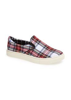 Steve Madden 'Ecentrcf' Slip-On Sneaker