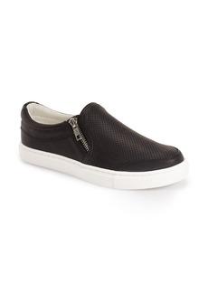Steve Madden 'Ellias' Slip-On Sneaker (Women)