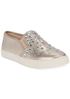 Steve Madden Ellis Sneakers - A Macy's Exclusive