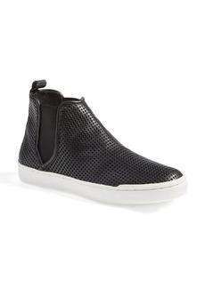 Steve Madden 'Elvinn' Sneaker (Women)