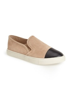 Steve Madden 'Emuse' Slip-On Sneaker (Women)
