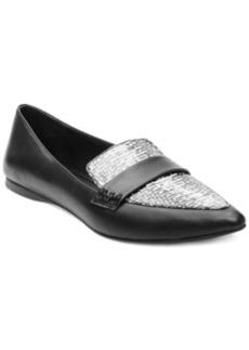 Steve Madden Erosion Flats Women's Shoes