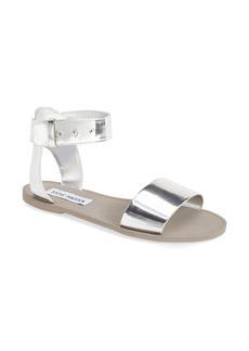 Steve Madden 'Evict' Sandal (Women)