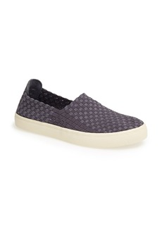 Steve Madden 'Ex' Slip-On Sneaker (Women)