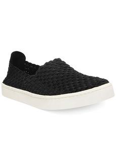 Steve Madden Ex Sneakers