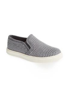 Steve Madden 'Excitt' Studded Sneaker (Women)