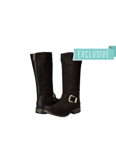 Steve Madden Exclusive - Fllash