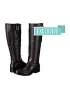 Steve Madden Exclusive - Trysst
