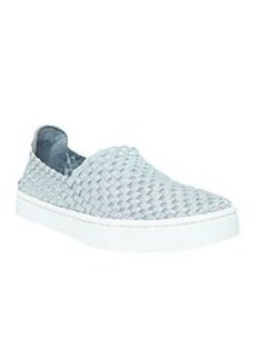 "Steve Madden® ""Exx"" Slip-on Woven Shoes"