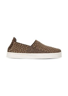 Steve Madden Exx Sneaker in Brown