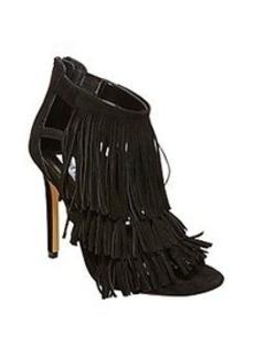 """Steve Madden® """"Fringly"""" Dress Sandals"""