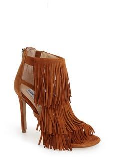 Steve Madden 'Fringly' Sandal (Women)