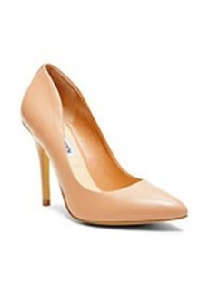 "Steve Madden® ""Galleryy"" High Dress Pumps"