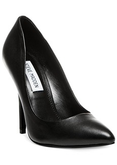 Steve Madden Galleryy Pumps