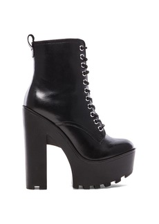 Steve Madden Global Boot