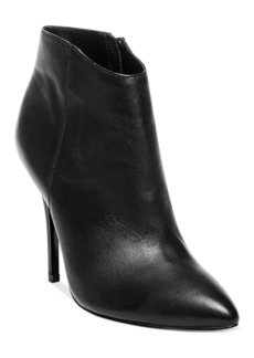Steve Madden Grrand Dress Booties