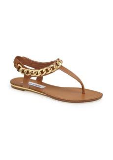 Steve Madden 'Hottstuf' Thong Sandal