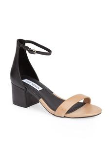 Steve Madden 'Ideaal' Sandal