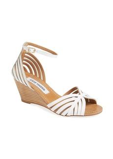 Steve Madden 'Lexii' Sandal