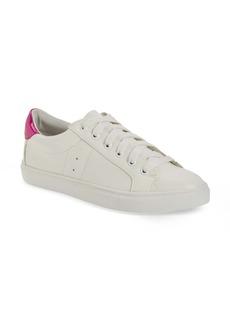 Steve Madden 'Lovve' Sneaker (Women)