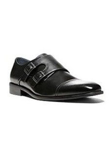 "Steve Madden® Men's ""Larkin"" Dress Shoes"