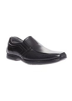 "Steve Madden® Men's ""Nelson"" Dress Shoe"
