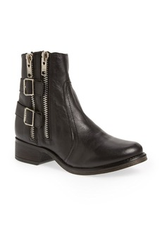 Steve Madden 'Mottoo' Moto Boot (Women)