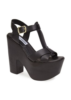 Steve Madden 'Ms. Populr' Sandal (Women)