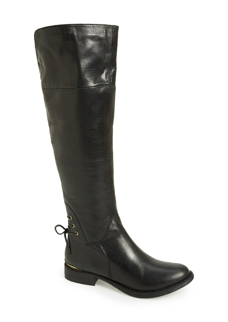 madden black women dating site Shop for steve madden women's booties at shop more we have styles and options on steve madden women's booties.