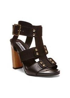 """Steve Madden® """"Nevile"""" Triple-Strap Sandals"""