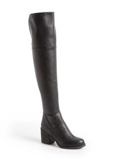 Steve Madden 'Odyssey' Over the Knee Boot (Women)