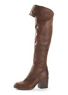 "Steve Madden® ""Odyssey"" Over-The-Knee Boots"
