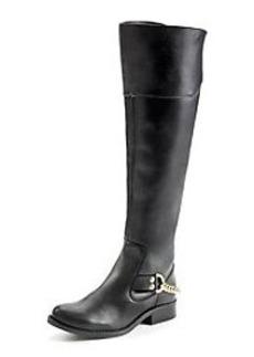 """Steve Madden® """"Olgga"""" Boots"""