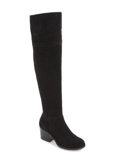 Steve Madden 'Orabela' Knee High Boot (Women)