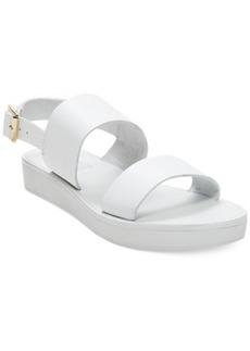 Steve Madden Orka Flatform Sandals Women's Shoes