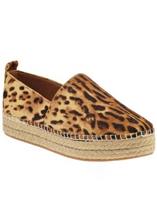 Steve Madden Pacificl