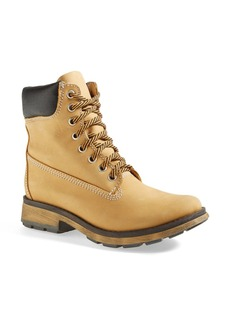 Steve Madden 'Pasa' Work Boot (Women)