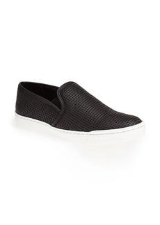 Steve Madden 'Perfie - M' Slip-On Sneaker (Women)