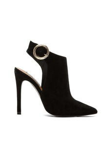Steve Madden Pointer Bootie