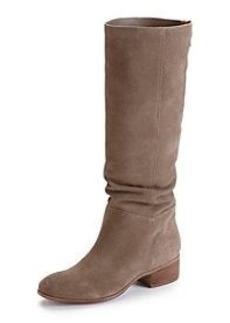 "Steve Madden® ""Pondrosa"" Slouch Boots"