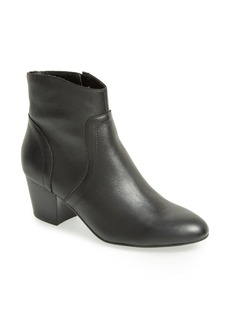 Steve Madden 'Porcha' Ankle Bootie (Women)
