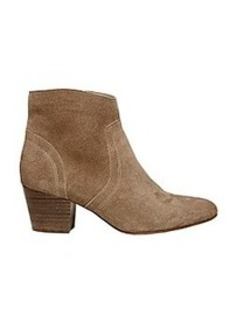 "Steve Madden® ""Porcha"" Casual Booties"