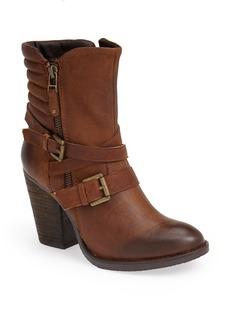 Steve Madden 'Raleighh' Boot (Women)