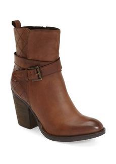 Steve Madden 'Reesea' Boot (Women)