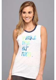 Steve Madden Relaxin' in the Wild Graphic Tank