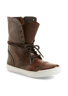 Steve Madden 'Resolvve' Sneaker Boot (Women)