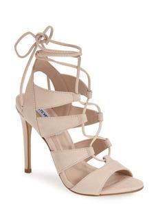 Steve Madden 'Sandalia' Sandal (Women)