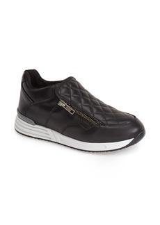 Steve Madden 'Sanremo' Quilted Sneaker (Women)