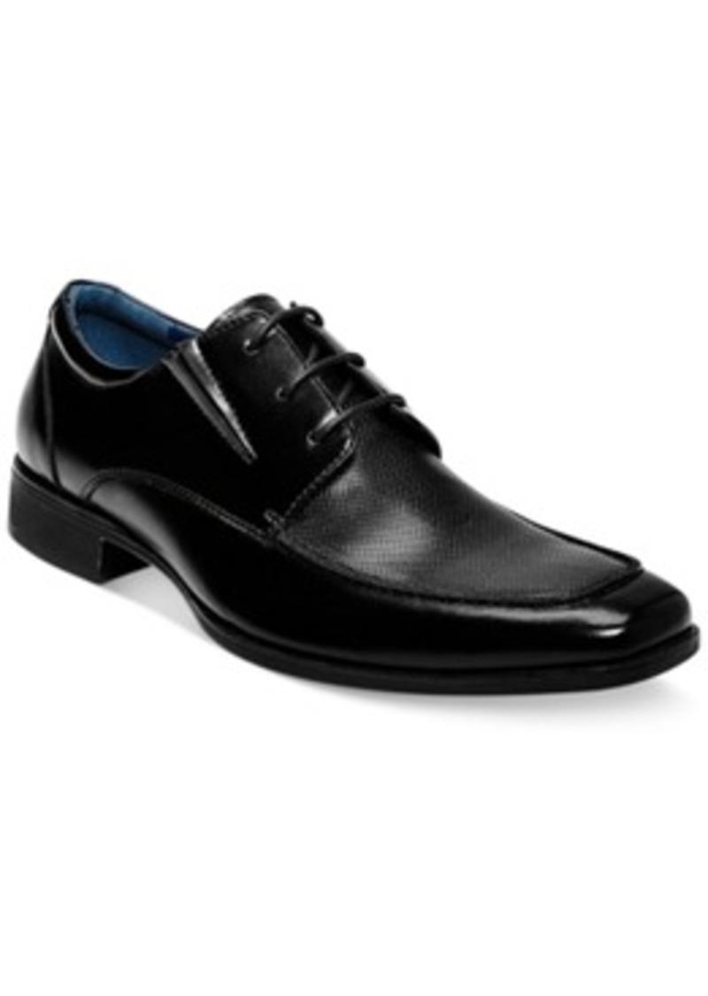 steve madden steve madden segway dress shoes s shoes
