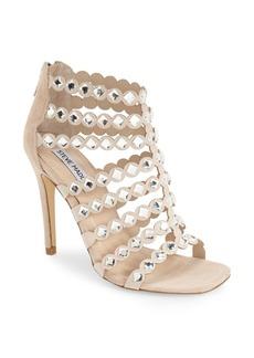 Steve Madden 'Shinning' Sandal (Women)